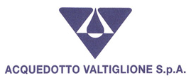 www.acquedottovaltiglione.it
